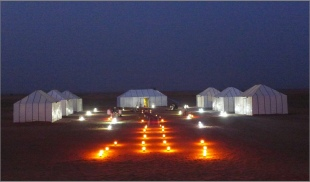 luxury camp Merzouga, omfortable Erg Chebbi camp,Merzouga accommodation in camp