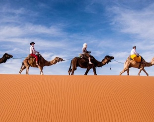 private Marrakech tours to Merzouga desert,4x4 Merzouga tours,Morocco private trips