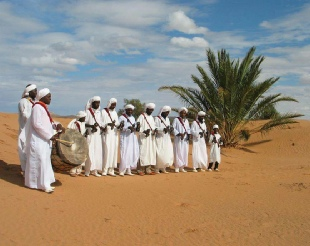 private 3 days tour from Fes to Merzouga and Marrakech,2,3 days Fes to desert tour