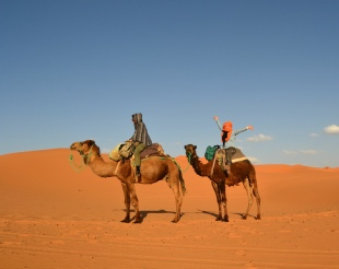 private 3 days Morocco tour from Marrakech to Merzouga,3 days Marrakech trip to Erg Chebbi