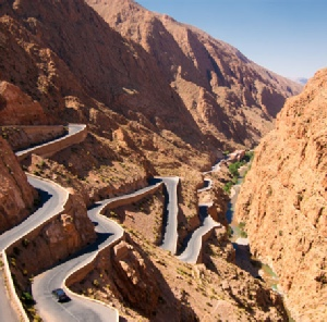 private 3 days Marrakech tour to Merzouga and Fes,3 days Marrakech travel,Merzouga trip